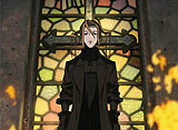 バンダイチャンネル 「Witch Hunter ROBIN」 全26話 30daysパック