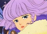 魔法の天使 クリィミーマミ 第26話 バイバイ・ミラクル