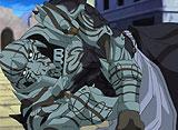 バンダイチャンネル 「鋼の錬金術師」 第42話〜第45話 7daysパック