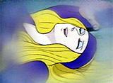 ルパン三世 1st series 第3話 さらば愛しき魔女