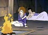 ルパン三世 1st series 第12話 誰が最後に笑ったか