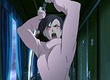 バンダイチャンネル 「BLOOD+」 第16話〜第20話 7daysパック