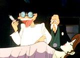 「ルパン三世 2nd series」 第105話〜第117話 14daysパック