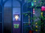 藍より青し 第13話 星祭〜ほしまつり〜