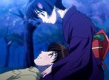 藍より青し 第24話 葵〜あおい〜