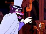 「名探偵ホームズ」 第2話〜第6話 7daysパック