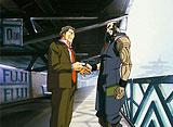 バンダイチャンネル 「カウボーイビバップ」 第16話〜第20話 7daysパック