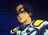 バンダイチャンネル 「超時空要塞マクロスII -LOVERS AGAIN-」 全6話 7daysパック
