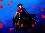 東映アニメBBプレミアム 「金田一少年の事件簿 魔術列車殺人事件」 第33話〜第36話 7daysパック