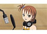 アイドルマスター XENOGLOSSIA 第9話 鍵盤