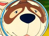 「フランダースの犬」 第22話〜第31話 14daysパック