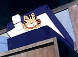 「じゃりン子チエ」 第49話〜第56話 7daysパック