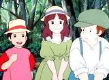 「南の虹のルーシー」 第2話〜第10話 14daysパック