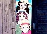 「南の虹のルーシー」 第11話〜第20話 14daysパック