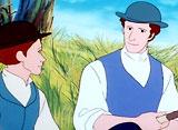 「南の虹のルーシー」 第21話〜第30話 14daysパック