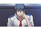 バンダイチャンネル 「マクロスF」 第6話〜第10話 7daysパック