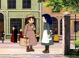 「小公女セーラ」 第29話〜第37話 14daysパック