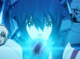 ドルアーガの塔〜the Sword of URUK〜 (DVD版) 第四話 幻影の中へ