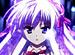 タユタマ -Kiss on my Deity- 第3話 ましろ、ひとりぼっち