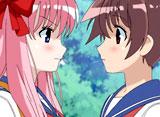 咲-Saki-(DVD版) 第3話 対立