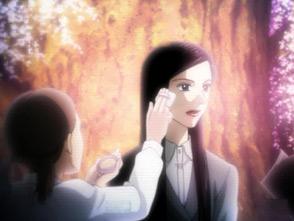 秘密〜The Revelation〜 第16話 ファイナル・テイク