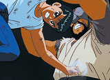 「幽☆遊☆白書」 第11話〜第15話 7daysパック