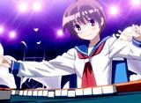 咲-Saki-(DVD版) 第15話 魔物