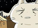 猫ラーメン 第13話