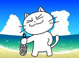 猫ラーメン〜俺の醤油味〜 第8話