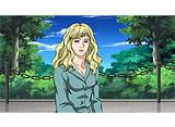 バンダイチャンネル 「蒼天の拳」 第17話〜第21話 7daysパック