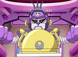 ヤッターマン 第37話 ドクボンのヒマラヤ探検だコロン!