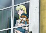 「レ・ミゼラブル 少女コゼット」 第32話〜第41話 14daysパック