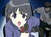 JINKI:EXTEND Episode.1 少女が見た戦場