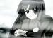 JINKI:EXTEND Episode.7 野望の果て