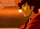 へっぽこ実験アニメーション エクセル・サーガ 第16話 AIをとりもどせ!