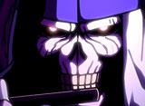 天体戦士サンレッド(第2期) 第19話 FIGHT.45