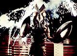 「ウルトラマン」 全39話 30daysパック