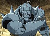 鋼の錬金術師 FULLMETAL ALCHEMIST 第52話 みんなの力