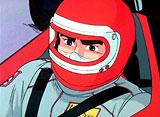 「新・巨人の星II」 第9話〜第15話 7daysパック