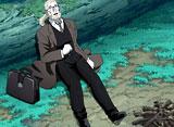 「鋼の錬金術師 FULLMETAL ALCHEMIST」 第27話〜第31話 7daysパック