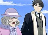 「鋼の錬金術師 FULLMETAL ALCHEMIST」 第32話〜第36話 7daysパック