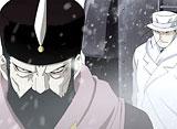 「鋼の錬金術師 FULLMETAL ALCHEMIST」 第42話〜第46話 7daysパック