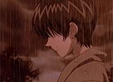 るろうに剣心 −明治剣客浪漫譚− 第五十五幕 嵐の夜の惨劇・宗次郎の過去