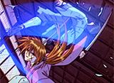 るろうに剣心 −明治剣客浪漫譚− 第五十六幕 極限の勝負!瞬天殺 対 天翔龍閃