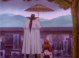るろうに剣心 −明治剣客浪漫譚− 第六十二幕 京都… 刻まれた記憶・想いを馳せた出発