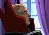 るろうに剣心 −明治剣客浪漫譚− 第七十一幕 傀王の陰謀・罠にかかった翔伍!