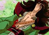るろうに剣心 −明治剣客浪漫譚− 第七十五幕 最後の聖戦 激突!ふたつの天翔龍閃
