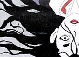 怪〜ayakashi〜 化猫 序の幕