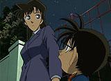 「名探偵コナン」 第3シーズン 第96話〜第99話 7daysパック