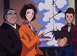 「名探偵コナン」 第3シーズン 第120話〜第123話 7daysパック